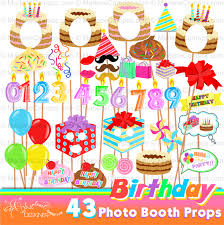 photo booth props for sale photo booth props