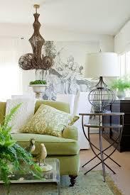 green velvet sofas design manifestdesign manifest