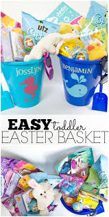 filled easter baskets boys 45 creative easter basket ideas that aren t actually baskets a