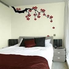 ideas for decorating bedroom bedroom ideas wall decorating ideas for bedrooms prepossessing