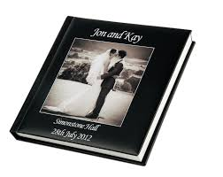 traditional wedding albums uk professional photography albums based in middlesbrough