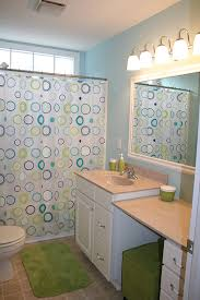 before u0026 after remodels u2013 focal point designs llc