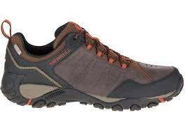 buy womens hiking boots australia buy merrell shoes merrell running hiking shoes brand