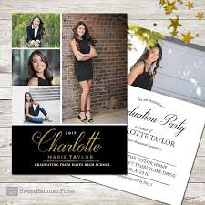 high school graduation invites graduation invitation ideas high school graduation invitation