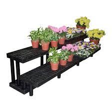Potting Bench Kits Benches U0026 Displays Greenhouse Megastore