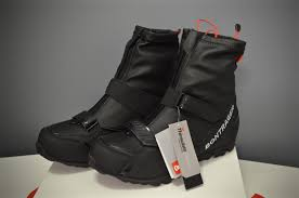 bicycle boots omw shoes thrive in harsh conditions