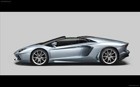 auto design car design lamborghini avendator 2014 desktop wallpapers 600x1024
