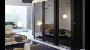 best wardrobe designs for better bedrooms atzine com