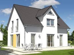 Massivhaus Bauherren Mögen Das Massivhaus Blog Von Town Und Country Haus