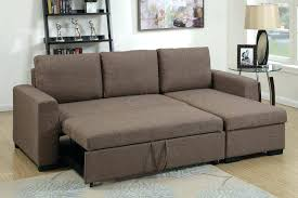 small sectional sofa bed sectional sofa with pull out bed sectional sofa with pull out bed