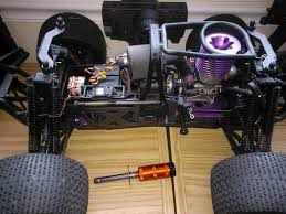 nitro rc monster truck for sale hpi savage x ss 4 6 nitro rc monter truck marketplace