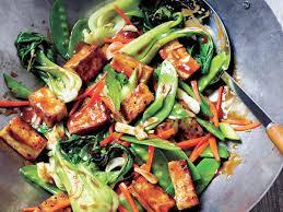 50 more vegetarian main dishes 113 vegetarian meals cooking light