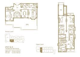 golden mile 3 bedroom floor plan u2013 home plans ideas