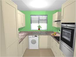 kitchen design sussex new kitchen design for an excellent cook kitchen design sussex