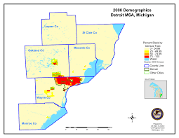 Monroe Michigan Map by Housing And Civil Enforcement Cases Documents Crt Department