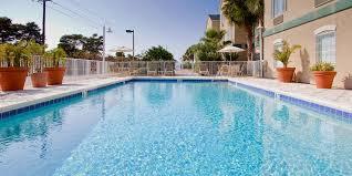 Where Is Destin Florida On The Map Destin Fl Hotel Holiday Inn Express U0026 Suites Destin Fl