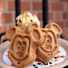 halloween party menu disney magic kingdom halloween party food 2017 popsugar food