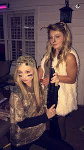 Scary Halloween Looks Best 25 Matching Halloween Costumes Ideas On Pinterest Best
