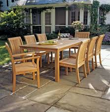 New York Home Design Trends by Furniture Furniture Stores In Long Island New York Good Home