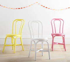 Yellow Bistro Chairs Top Picks The Best Of The Well Styled Child