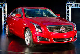 cadillac ats curb weight gm says cadillac ats curb weight will be 3 400 pounds lsx