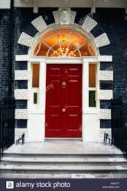 house front door georgian house front door steps stock photos u0026 georgian house