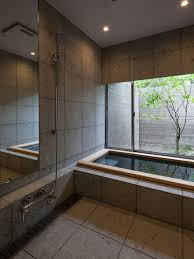 asian bathroom ideas top 30 asian bathroom ideas decoration pictures houzz
