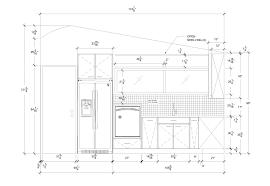 purdy kitchen design by matthew hudson at coroflot com