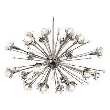 sputnik chandelier robert abbey jonathan adler sputnik chandelier s710