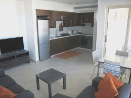 home design denver bedroom creative 2 bedroom apartments denver home design new
