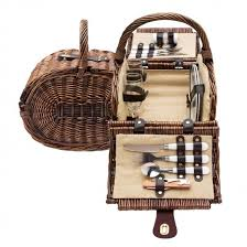 best picnic basket hers uk home decoration ideas