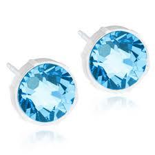 plastic earrings earrings plastic earrings page 1 blomdahl usa