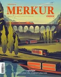 numero chambre de commerce le magazine de la chambre de commerce du luxembourg numéro 3 mai