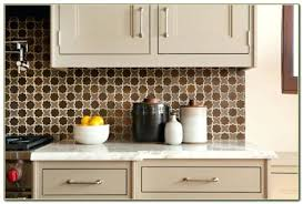 kitchen backsplash stick on tiles peel stick backsplash glass peel and stick tiles peel and stick