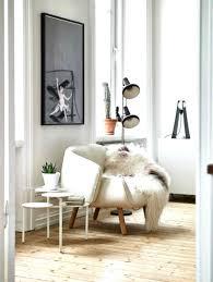 Esszimmer Ideen Skandinavisch Skandinavische Mit Möbel Skandinavischer Stil Auf Wohnzimmer Ideen