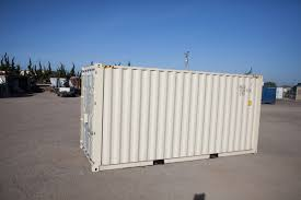 eureka shipping storage containers u2014 midstate containers