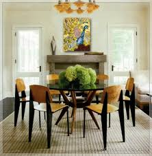 dining room style of small 2017 dining room decorating ideas