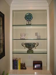 Replacement Glass Shelves by Glass Shelves Dance Drumming Com