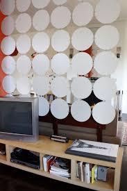 hanging room dividers diy home design ideas