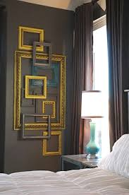 best 25 picture on the wall ideas on pinterest hanging pictures
