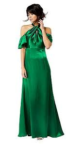 monsoon dress monsoon dresses women debenhams
