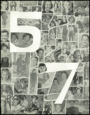 mather high school yearbooks mather high school torch yearbook munising mi class of 1957