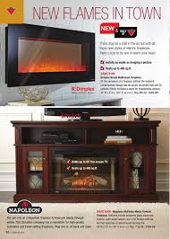 Canadian Tire Fireplace Insert Canadian Tire Electric Fireplace Dimplex Electric Fireplaces