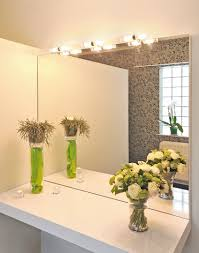Powder Room Lights Modern Bathroom Lighting To Transform Your Powder Room Ideas For