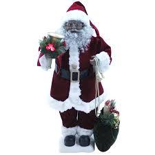 lowes christmas decorations home u0026 interior design