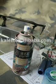 rc car color paint spray buy color paint spray lacquer rc hobby