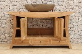 waschbecken untertisch 100 badezimmer waschbeckenunterschrank