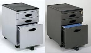 under desk file drawer under counter file cabinets under desk filing cabinets thatsthestuff