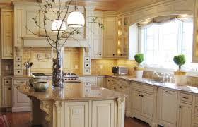 kitchen refinish kitchen cabinets interesting refinishing