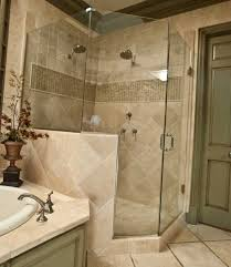 bathroom remodeling designs smallm remodeling ideas photos pictures of design designs bathroom